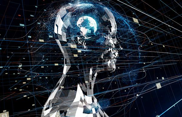 Ứng dụng trí tuệ nhân tạo