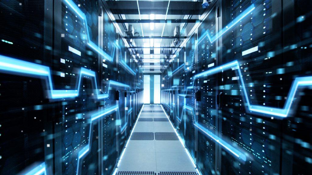 ung dung big data
