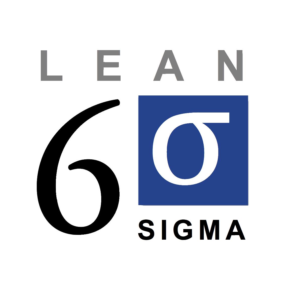 six sigma là gì