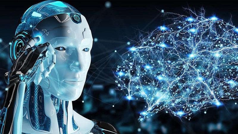 Một số ví dụ về ứng dụng trí tuệ nhân tạo trong cuộc sống