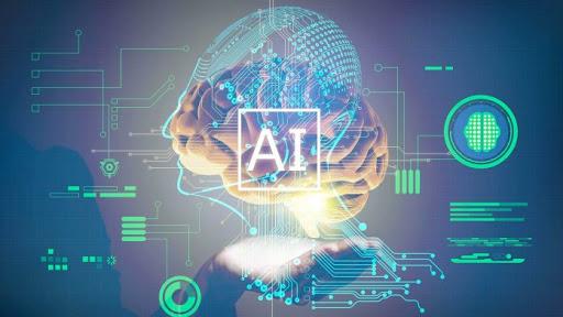 trí tuệ nhân tạo và ứng dụng