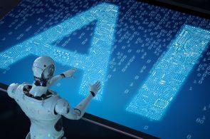 Ứng dụng của trí tuệ nhân tạo vào hoạt động sản xuất như thế nào?