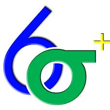 Six Sigma Plus là gì
