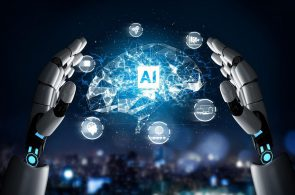 Ứng dụng trí tuệ nhân tạo vào sản xuất tăng tốc độ nghiên cứu phát triển sản phẩm