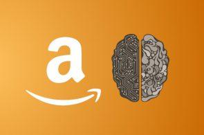 Điểm danh những ứng dụng công nghệ 4.0 được ông lớn Amazon sử dụng