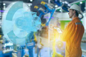 Đâu là giải pháp nhà máy thông minh phù hợp với doanh nghiệp Việt?