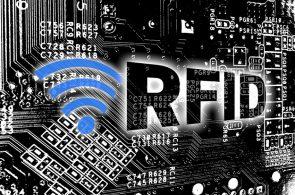 RFID là gì và cách thức hoạt động của RFID