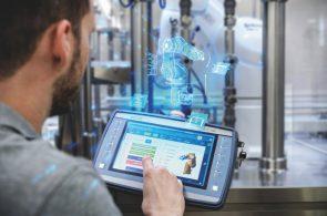 Học được gì từ câu chuyện ứng dụng Smart Factory của Siemen?