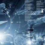 Các bước để chuyển đổi số doanh nghiệp sản xuất