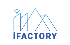 iFactory.com.vn