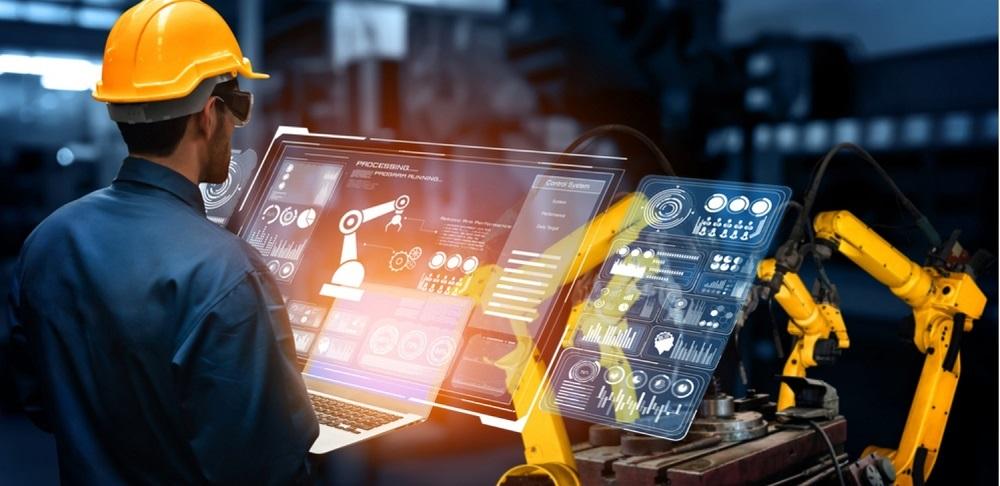 Giải pháp Nhà máy thông minh được ứng dụng thành công tại nhiều doanh nghiệp lớn