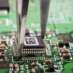 Cách giải pháp MES truy xuất nguồn gốc với ngành linh kiện điện tử